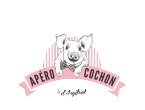 AperoCochonLogo-100