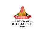ArdenneVolailleLogo-100