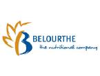 BelourtheLogo-100
