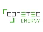 CoretecLogo-100