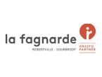 LaFagnardeLogo-100