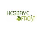 Hesbaye Frost
